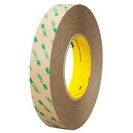 3M™ Double Sided VHB Foam Tape