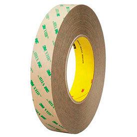 3M™ Double Sided VHB Foam Tape