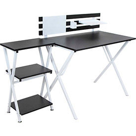 Lumisource - Desks Collection