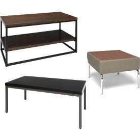 OFM - Triumph Series Lounge Tables
