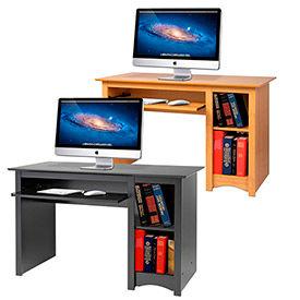 Prepac Manufacturing - Computer Desks