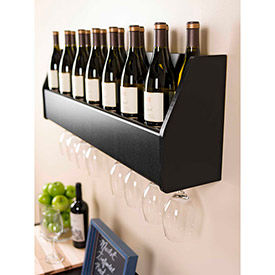 Prepac Manufacturing - Wine Racks