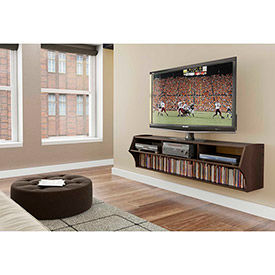 Prepac Manufacturing – TV Stands & Home Entertainment Centers