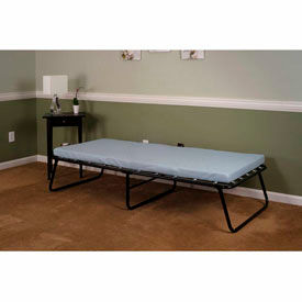Hanover - Foldway Guest Bed