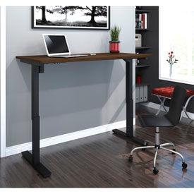 Bestar® - Electric Height Adjustable Desks & Tables