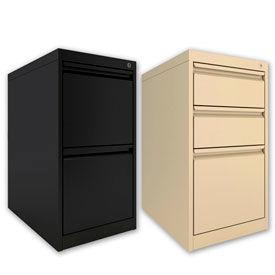 ALB - Pedestal File Collection
