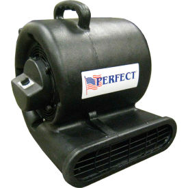 Perfect Products Air Movers