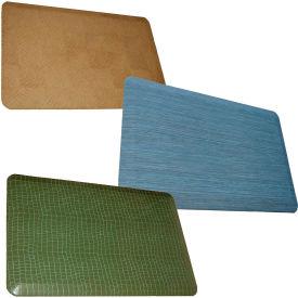 Rhino Mats Comfort Craft® Anti-Fatigue Mats