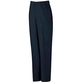 Red Kap® NMotion Work Pants