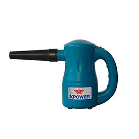 XPOWER Multipurpose Electric Duster & Blowers