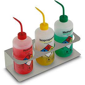 TrippNT Bottle Holders