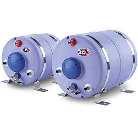 Quick Water Heat Exchangers