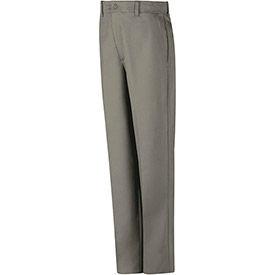 Red Kap® Wrinkle-Resistant Cotton Work Pants