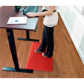 GetFit StandUp® Anti-Fatigue Mats