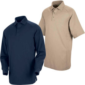 Horace Small™ New Dimension® Special Ops Polo Shirts