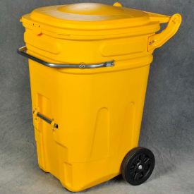 Eagle Spill Kit E-Carts