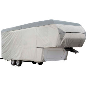 Eevelle Expedition RV & Trailer Covers