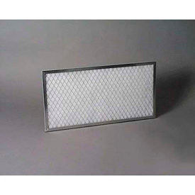 Cross Connect Replacement Filters