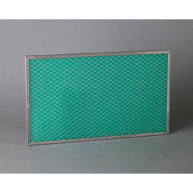 PBX Replacement Filters