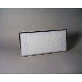 Transport Replacement Filters