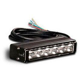 Feniex Cobra Lightsticks