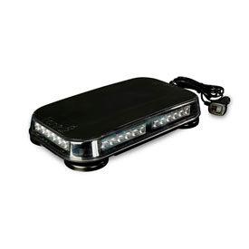 Feniex Cobra Mini-X Lightbars