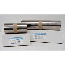 Titanium Shim Stock