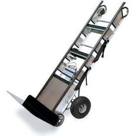 Escalera Motorized Stair Climbing Hand Truck