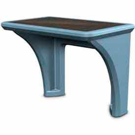 Cortech Table Collection