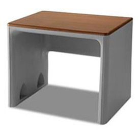 Norix Table Collection