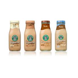 Coffee & Beverages