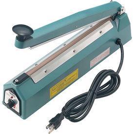 Sealer Sales Impulse Sealers