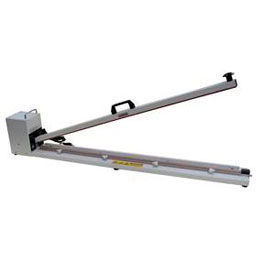 Sealer Sales Long Hand Sealers