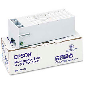 Epson® Inkjet Printer Accessories & Replacement Parts
