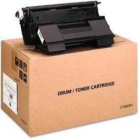 Tally Genicom® Toner Cartridges