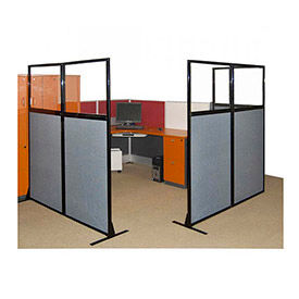 Versare - Office Partition Panels