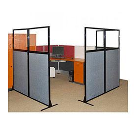 Versare - Office Partition Panels
