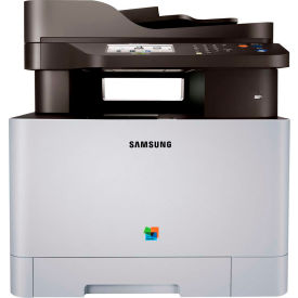 Laser All-in-One Printers