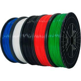 3D Printer Filaments & Accessories