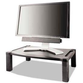 Monitor Risers & Platforms
