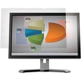 Monitor Privacy Filters, Anti-Glare Filters & Screen Accessories