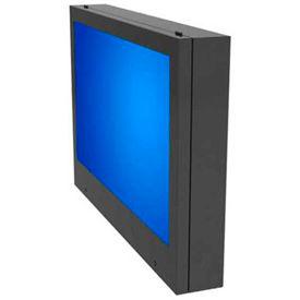 LCD TV / Plasma Monitor / Digital Signage Display Enclosures