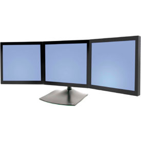 Desktop Monitor Array Mounts and Stands