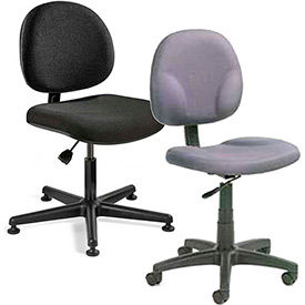 Bevco - Fabric Upholstered Chairs