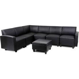 Boss - Reception Furniture