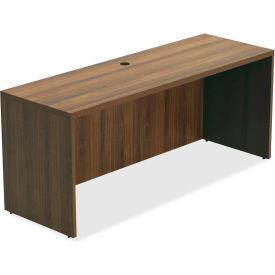 Lorell® - Office Furniture Collections