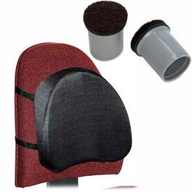 Lorell® - Seat Cushions & Floor Protectors