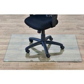 Glass Chair Mats