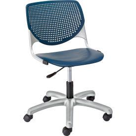 KFI Seating - Polyurethane Task Chairs