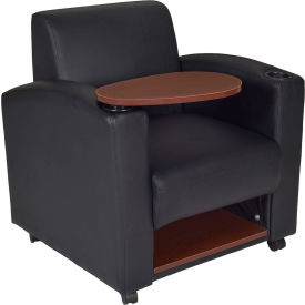 Regency Seating - Collaboration Lounge Chairs